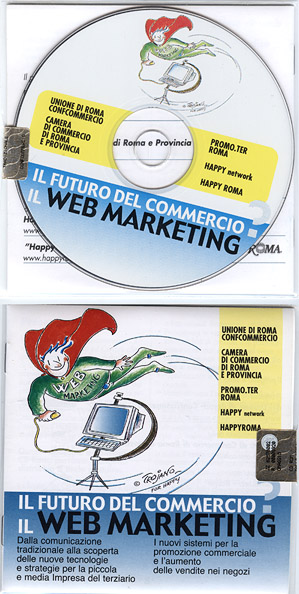 Il Web Marketing